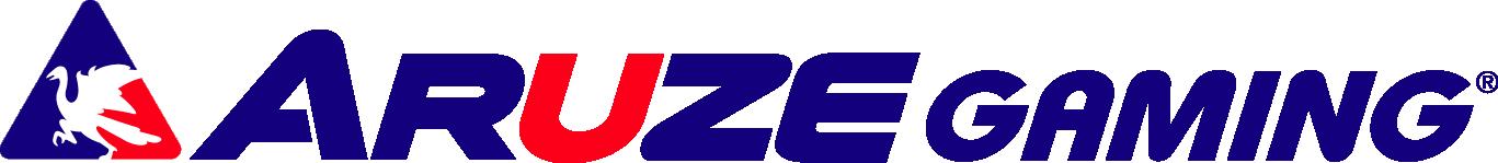 Aruze Logo