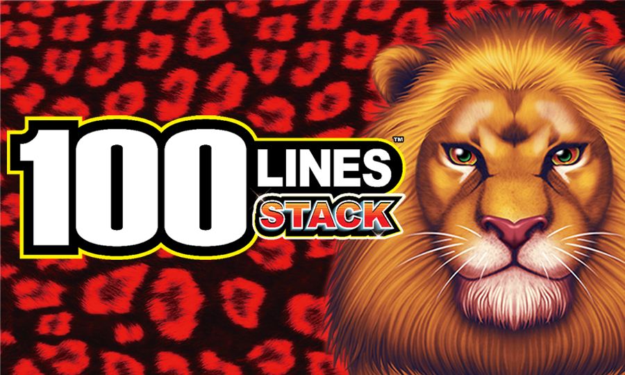 100 Lines Stack