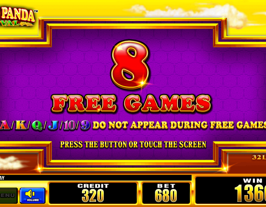 Aruze Gaming