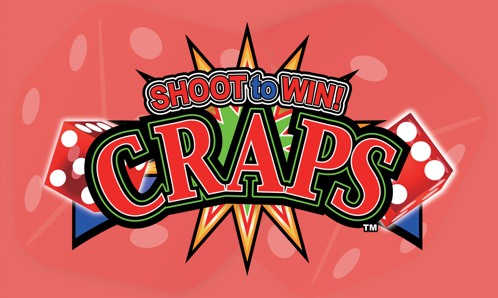 Shoot To Win Craps