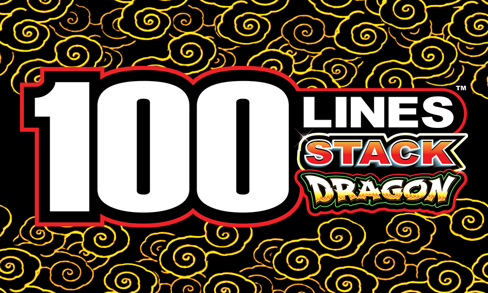 100Lines Stack Dragon